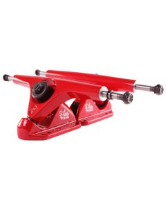 FS 180mm Red