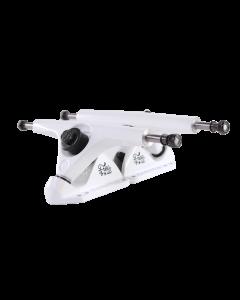 FS 180mm White