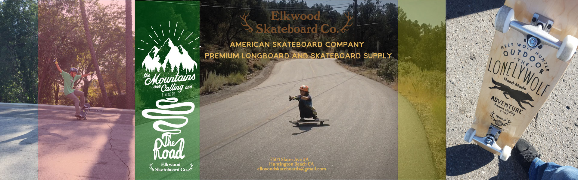 elkwoodskateboards